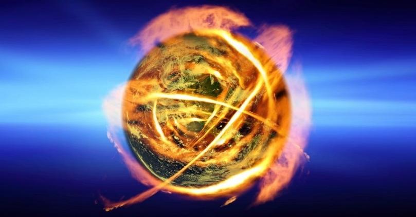 earth_on_fire_by_optic_shape_0