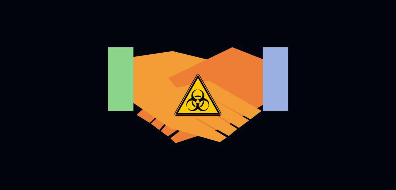 jop march 2 nuclear deal